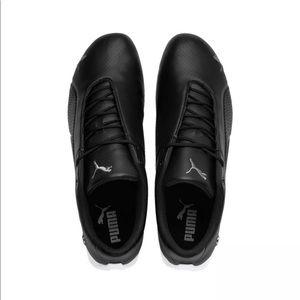 NEW PUMA BMW Shoes - Puma Woman BMW MMS FUTURE CAT ULTRA Shoes NO BOX